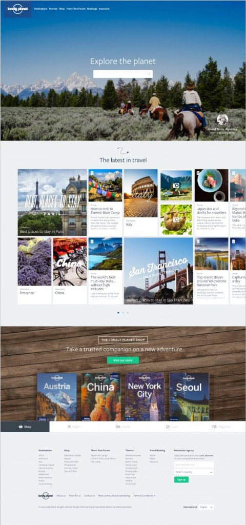 homepage_large